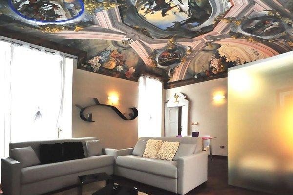 Living Inn Valenza - фото 10