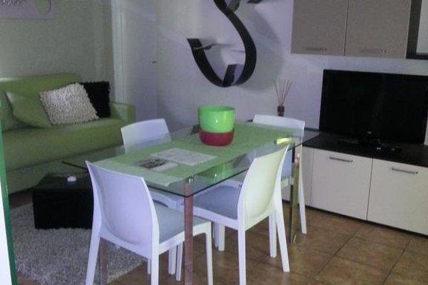Living Inn Valenza - фото 12