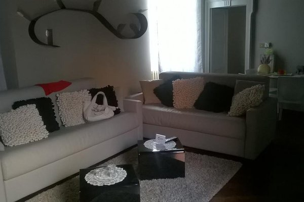 Living Inn Valenza - фото 6