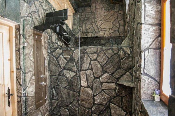 Domki Ze Hej z Sauna Lub Kominkiem - фото 21