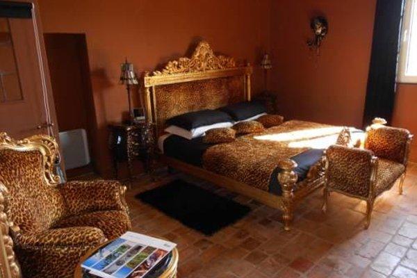 Villa Barocco - фото 50