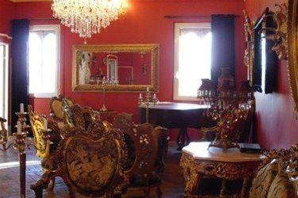 Villa Barocco - фото 3
