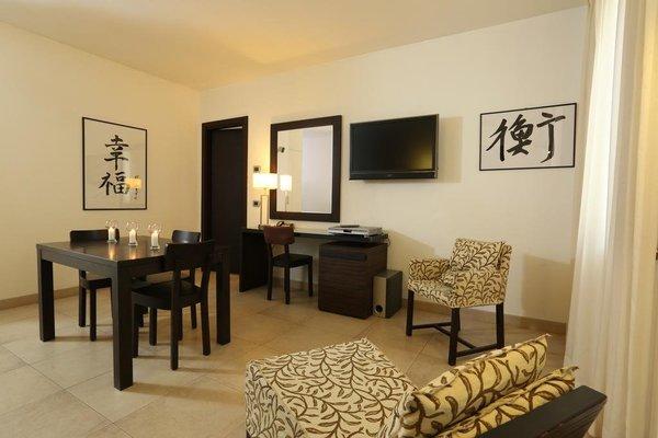 Hotel Ramandolo - фото 10