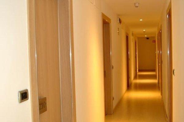 Hotel Ramandolo - фото 17