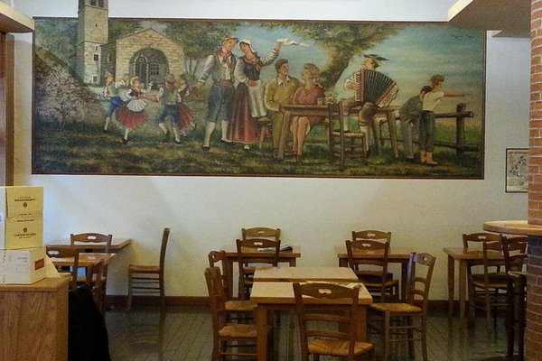 Hotel Ramandolo - фото 18