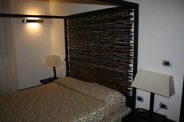 Hotel Ramandolo - фото 19