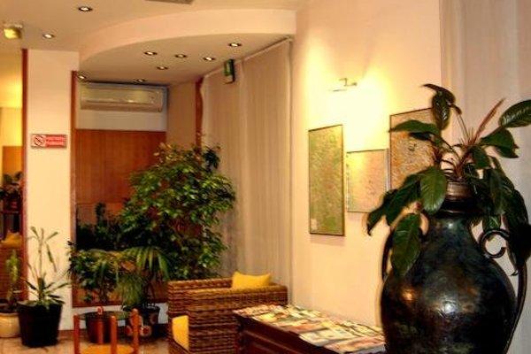 Hotel Ramandolo - фото 5