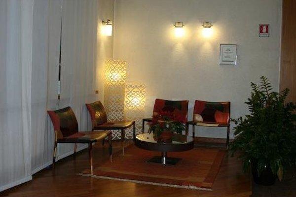 Hotel Ramandolo - фото 6