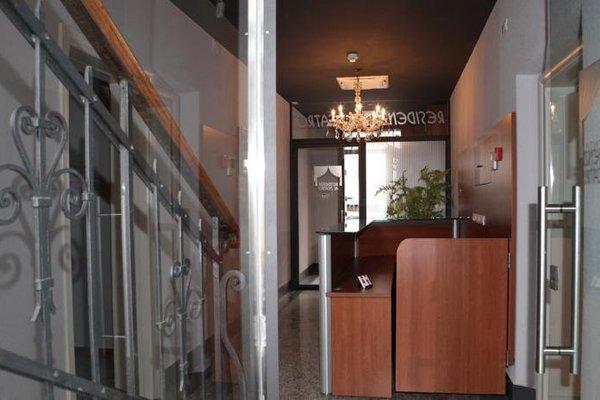 Residenza Al Teatro - фото 12