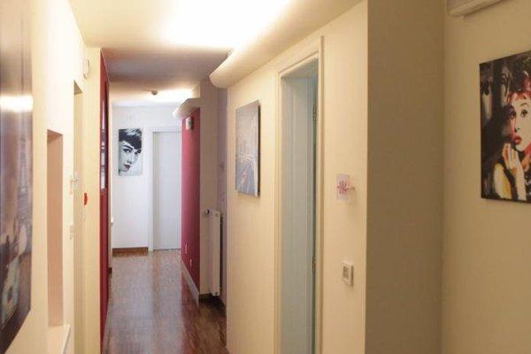 Residenza Al Teatro - фото 15