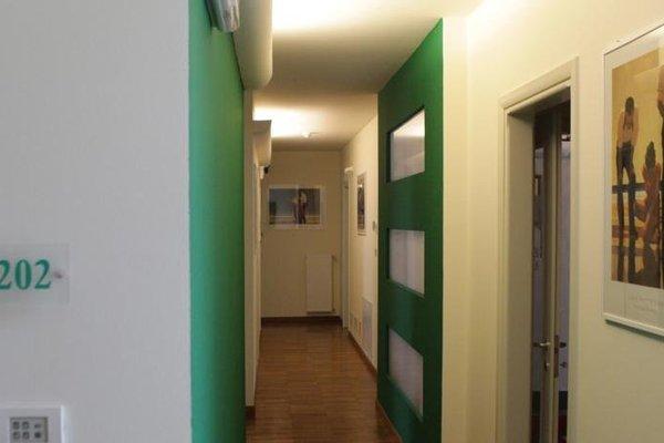 Residenza Al Teatro - фото 16