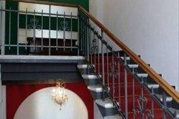Residenza Al Teatro - фото 18