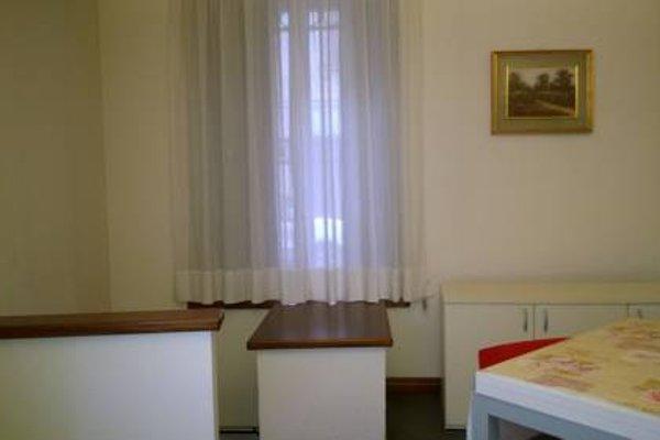 Residenza Al Teatro - фото 6