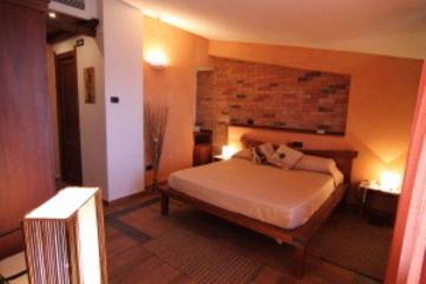 Hotel Rocca Della Sena - 3
