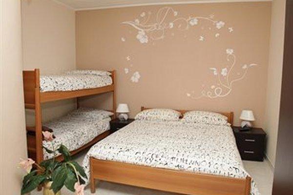 Oldwell Hotel - 3
