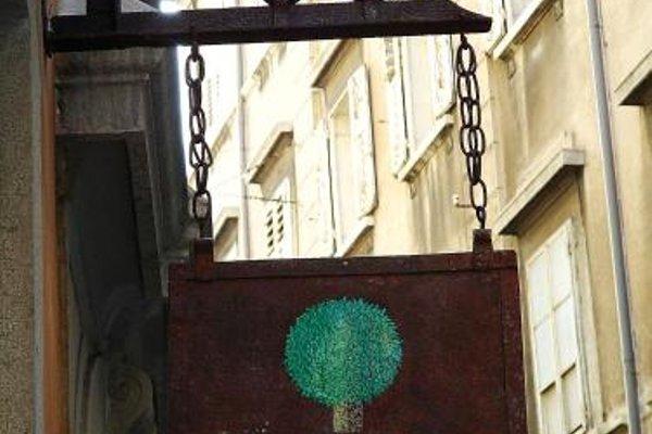 Boutique Hotel Albero Nascosto - фото 50