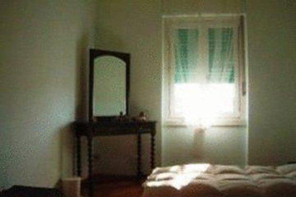 Bed And Breakfast Battisti - фото 23