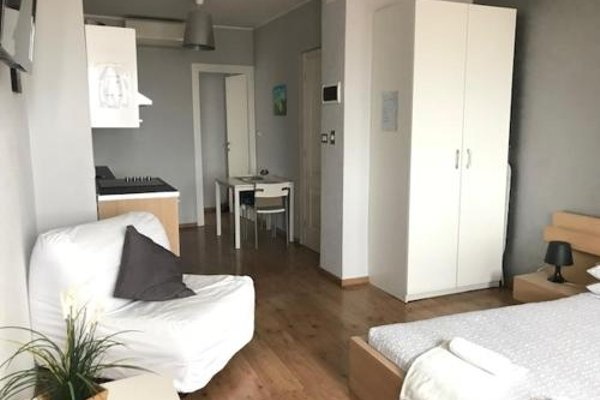 Residence Campanelle 54 - фото 17
