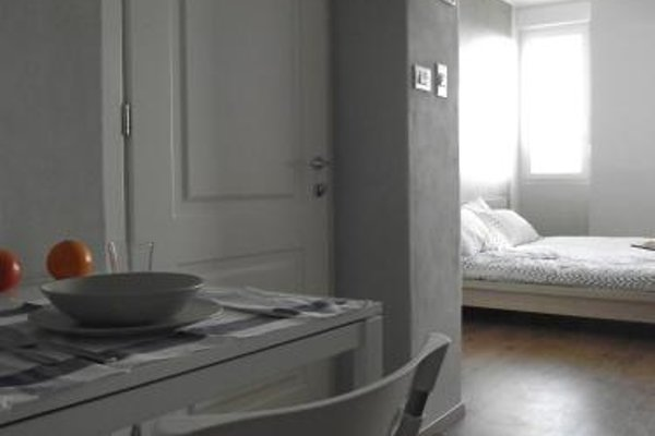 Residence Campanelle 54 - фото 4
