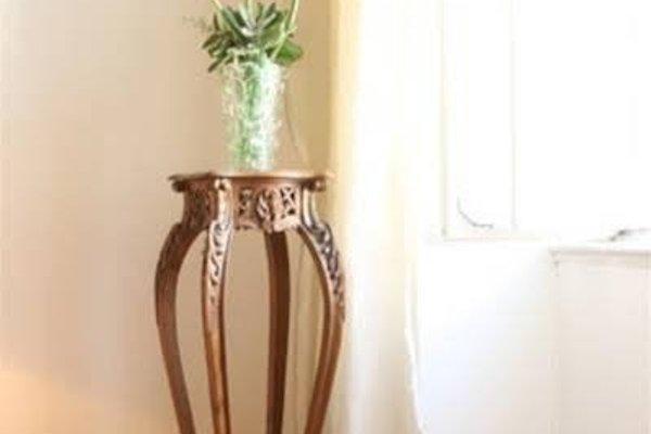 Bed & Breakfast Ai Moretti - 3