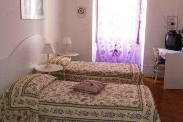Camere All'Acquedotto - 39