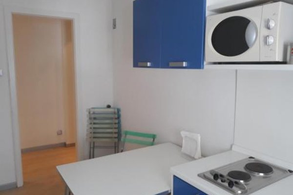 Residence Sole - 18