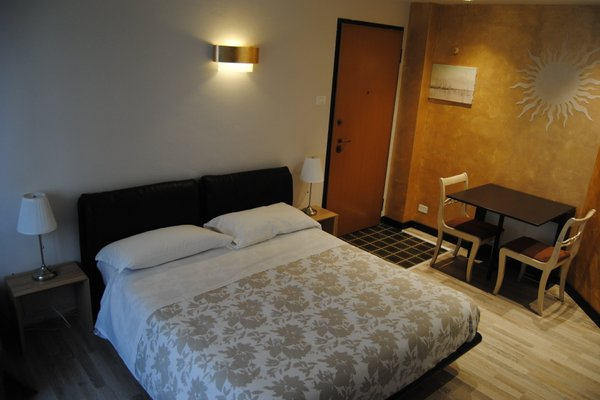 Residence Sole - 4