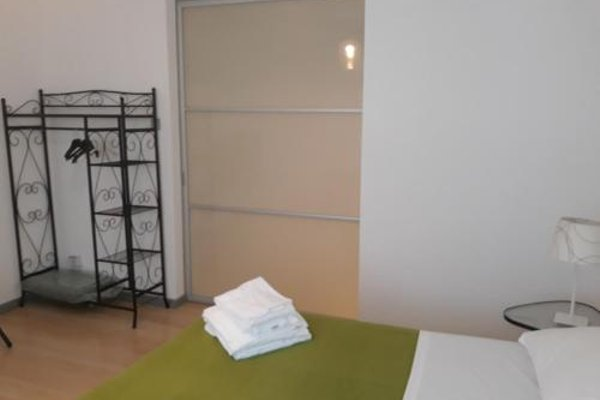 Residence Sole - 8