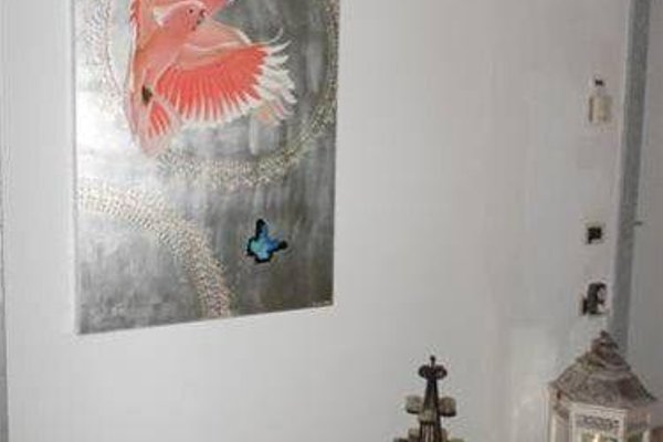 Bed & Breakfast Nettuno - 11