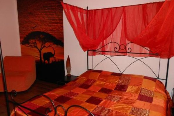 Bed & Breakfast Nettuno - 18