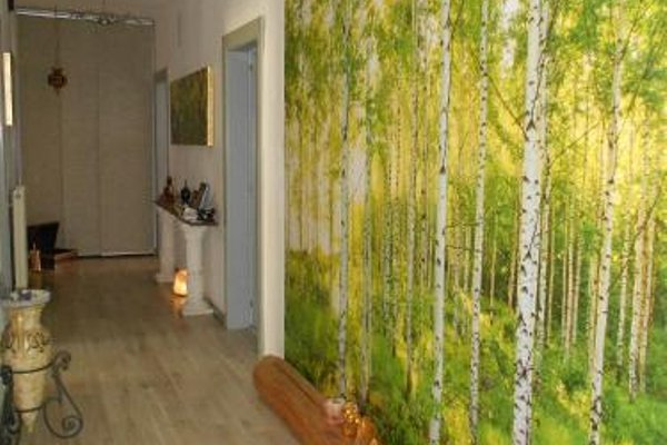 Bed & Breakfast Nettuno - 20