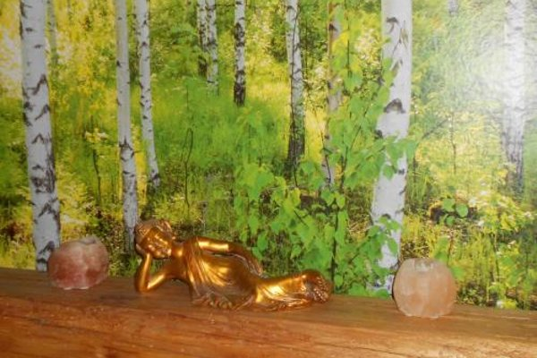 Bed & Breakfast Nettuno - 23