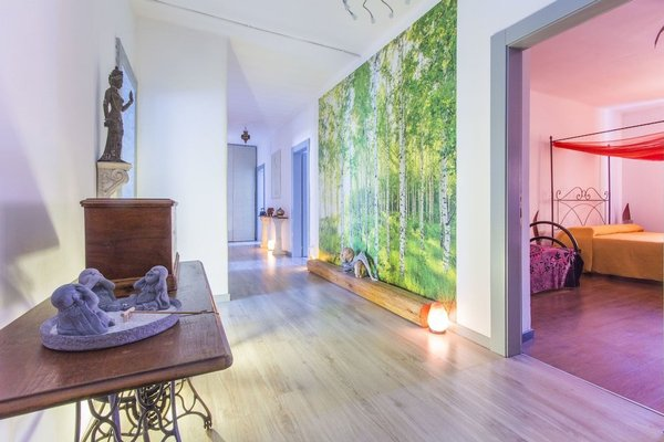 Bed & Breakfast Nettuno - 7