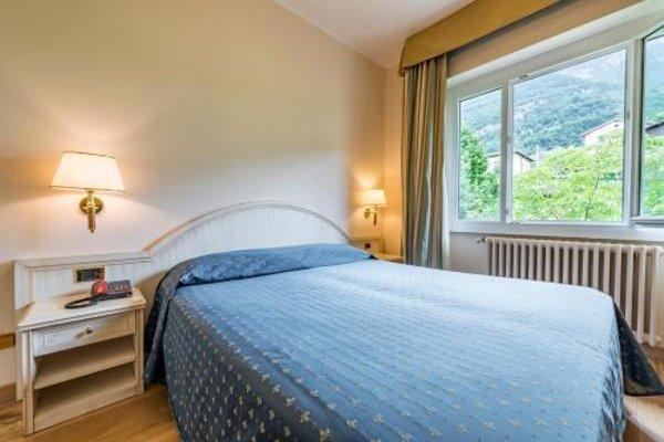 Albergo Villa Edy - 50