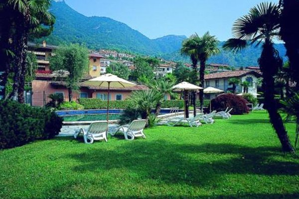 Albergo Villa Edy - 23