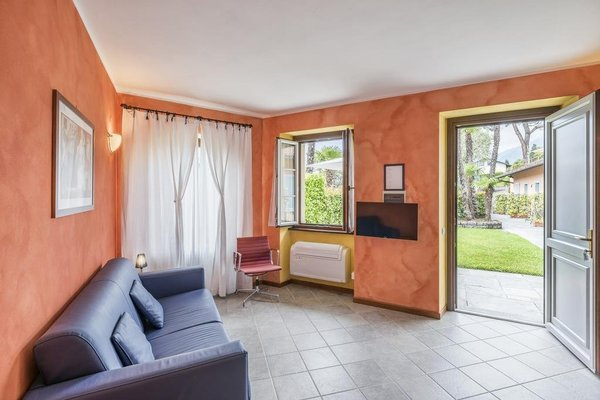 Albergo Villa Edy - 3