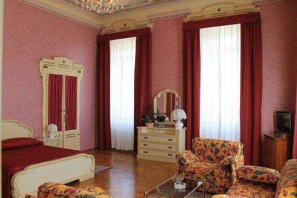 Villa Marie - фото 50