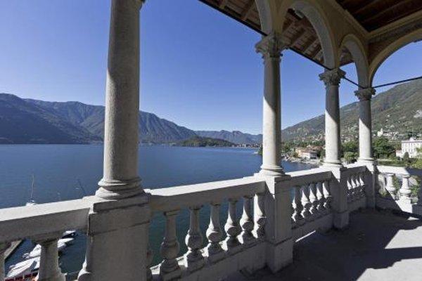 Villa Marie - фото 16