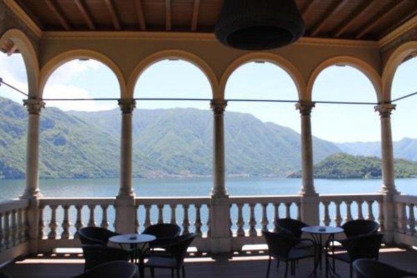Villa Marie - фото 17