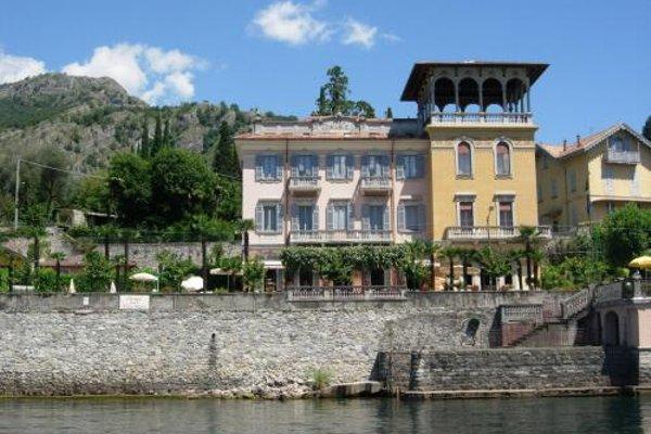 Villa Marie - фото 23