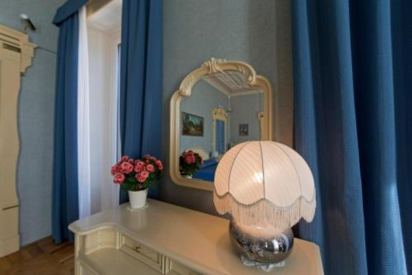 Villa Marie - фото 5