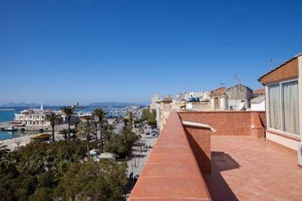 Enjoy Sicily Travel - 14