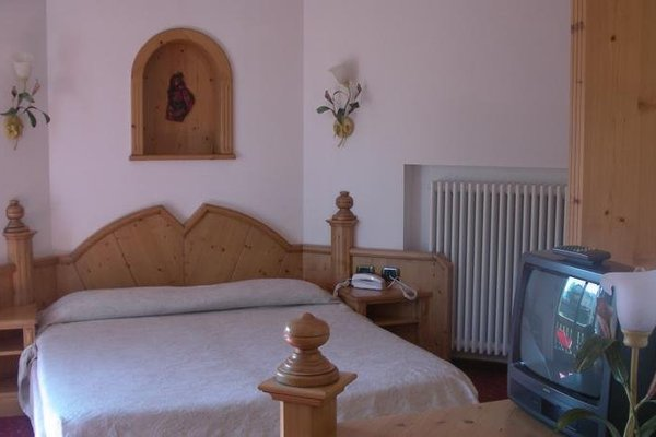 Castel Pietra - фото 11