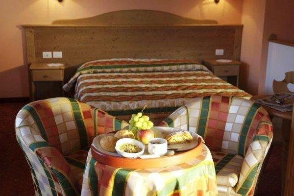 Hotel Promenade - 3