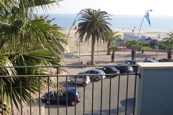 Hotel La Sirenetta - 15