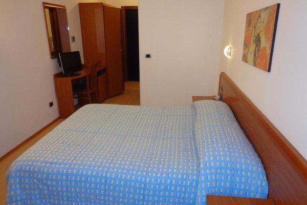 Hotel La Sirenetta - 3