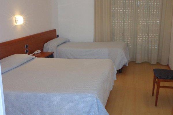 Hotel La Sirenetta - 4