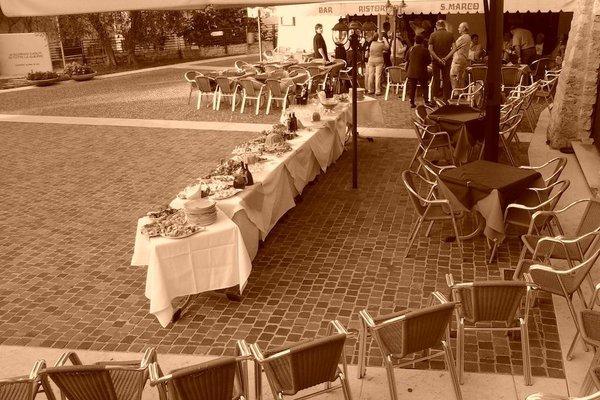 Locanda San Marco - фото 10