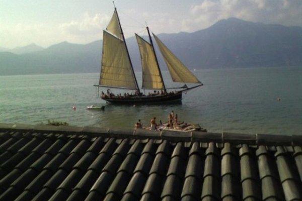 Locanda San Marco - фото 17