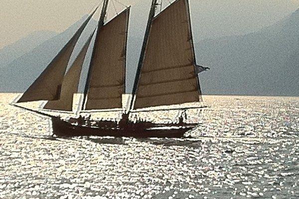 Locanda San Marco - фото 23
